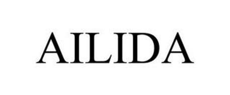 AILIDA