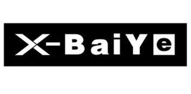 X-BAIYE