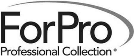 FORPRO PROFESSIONAL COLLECTION