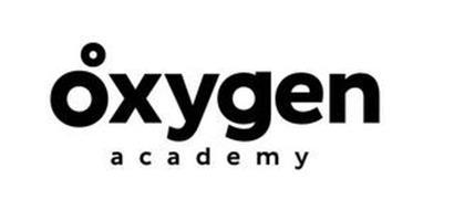 OXYGEN ACADEMY