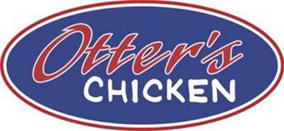 OTTER'S CHICKEN