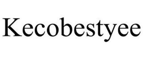 KECOBESTYEE
