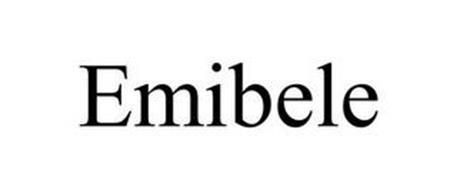 EMIBELE
