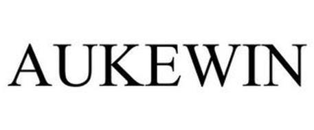 AUKEWIN
