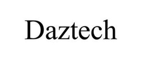 DAZTECH