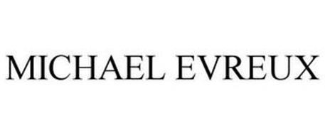 MICHAEL EVREUX