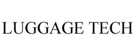 LUGGAGE TECH