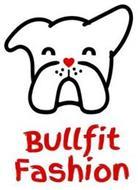 BULLFIT FASHION
