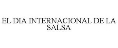 EL DIA INTERNACIONAL DE LA SALSA
