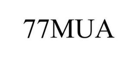 77MUA