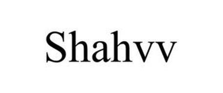 SHAHVV
