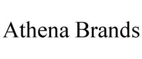 ATHENA BRANDS
