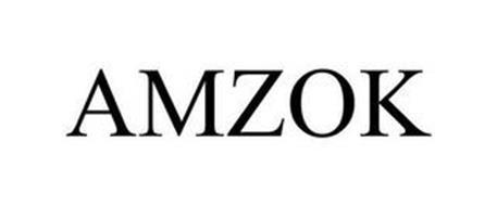 AMZOK