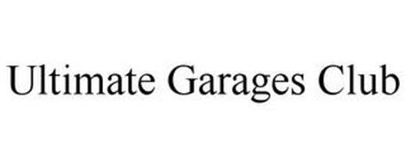 ULTIMATE GARAGES CLUB