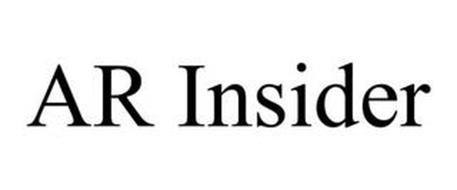 AR INSIDER