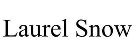 LAUREL SNOW