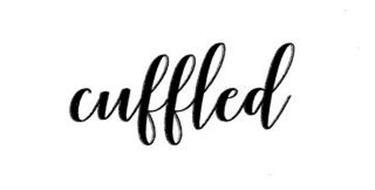 CUFFLED