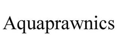 AQUAPRAWNICS
