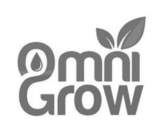 OMNI GROW