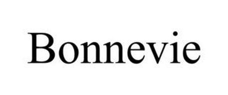 BONNEVIE