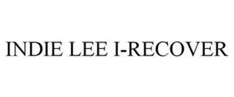 INDIE LEE I-RECOVER
