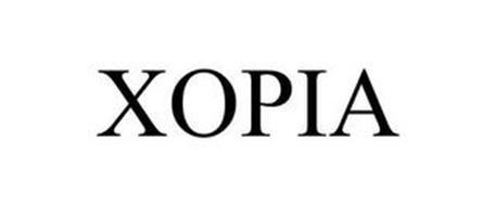 XOPIA