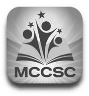 MCCSC