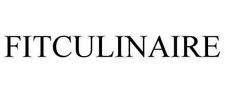 FITCULINAIRE