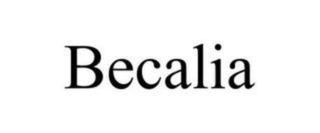 BECALIA