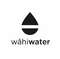 WÂHIWATER
