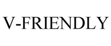 V-FRIENDLY