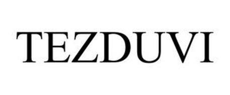 TEZDUVI