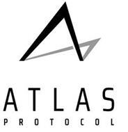 ATLAS PROTOCOL V