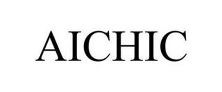 AICHIC