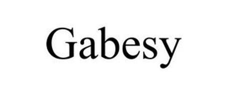 GABESY