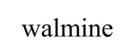 WALMINE