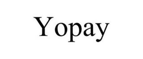 YOPAY