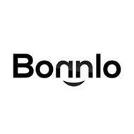 BONNLO