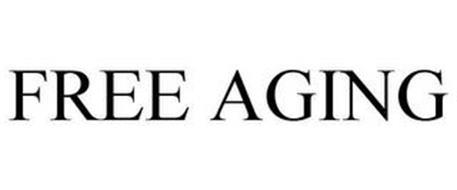 FREE AGING