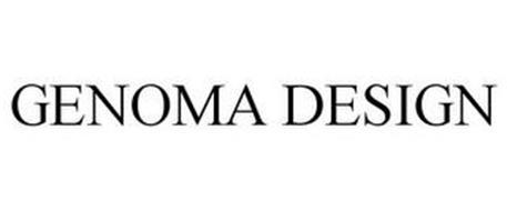 GENOMA DESIGN