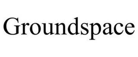 GROUNDSPACE