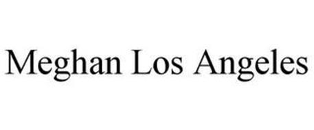 MEGHAN LOS ANGELES