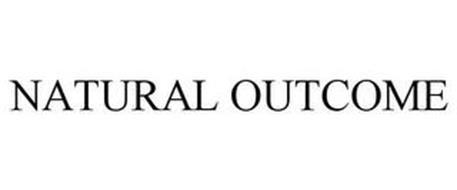 NATURAL OUTCOME