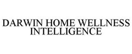 DARWIN HOME WELLNESS INTELLIGENCE