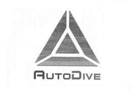 AUTODIVE
