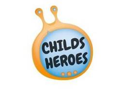 CHILDS HEROES