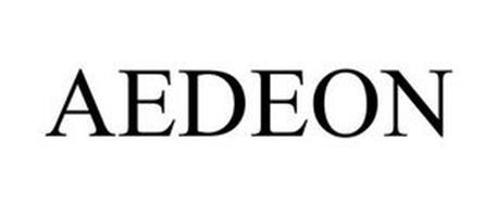 AEDEON
