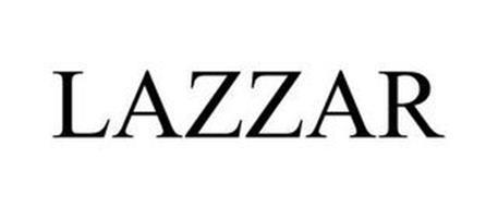 LAZZAR