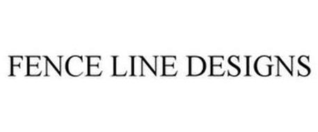 FENCE LINE DESIGNS