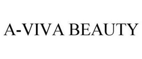 A-VIVA BEAUTY